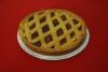 Crostata marmellata ciliegia