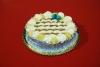 Torta S.honore'