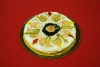 Torta gastronomica  diam.20 -32-42-48